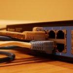 Módems y routers: qué son, diferencias y características