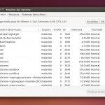 Cómo matar aplicaciones o procesos en segundo plano en Linux