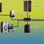 Un fallo en UPnP afecta a millones de dispositivos