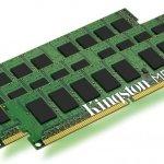 Todo sobre la memoria RAM DDR3