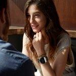 Moto 360, el smartwatch más deseado