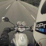 Procesar vídeo grabado con GoPro: Prueba VideoProc para grabación, edición y conversión de vídeo 4K