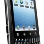 Motorola FIRE, disponible en España a través de Vodafone