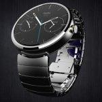Guía de compras: ¿Qué reloj inteligente puedo comprar?