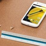 Motorola Moto E 2015, el mejor smartphone de gama básica del mercado