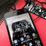 ¿Te han robado el móvil? Cómo bloquear por IMEI e inutilizarlo