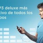 Magix MP3 deluxe MX, edición MP3 sin complicaciones
