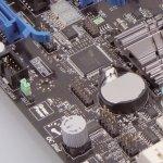 MSI 890FXA-GD70, detalles interesantes para una placa USB 3.0 polivalente