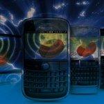 Mucho más que teléfonos móviles: smartphones de gama alta