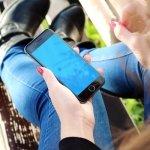 One more thing: tu iPhone está infectado