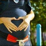 YONO, el wearable que controla tu fertilidad