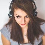 Cómo mover tus listas de reproducción de Spotify a Apple Music