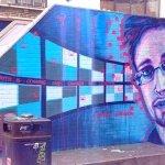 Snowden Archive o el triunfo de la libertad de expresión