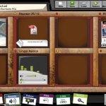 Museum Box: escritorio divertido e ideal para entornos educativos