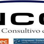 Nace el CNCCS contra el cybercrimen
