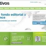 Nace la red social profesional edirectivos.com