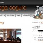 Orange lanza el portal Navega Seguro con consejos para padres