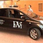 Científicos españoles mejoran la precisión de los GPS un 90%
