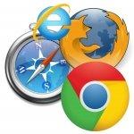 Cómo pasar los favoritos de un navegador a otro