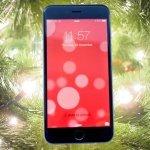 Cinco aplicaciones que vas a necesitar esta Navidad