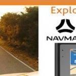 Navman deja para Mio su trozo del pastel GPS