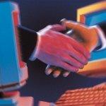 Negocios on-line: cómo sacar adelante tu empresa en Internet