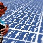 10 funciones de Facebook curiosas que quizá pasaste por alto