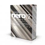 Ganador de Nero 12 y de la videocámara de Toshiba