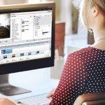 Nero 2017: novedades que lo convierten en una potente suite multimedia