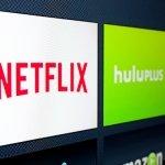 UltraDNS siembra el pánico dejando al mundo sin Netflix 90 minutos