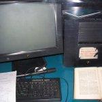 Hace 25 años nació la web, y el mundo cambió para siempre