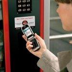 Año 2013: ¿por fin llega el momento de NFC?