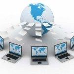 Nielsen Online integrará los datos del EGM y lanza un sistema híbrido de medición
