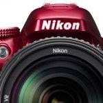 Nikon D5300, la primera SLR de Nikon con WiFi y GPS