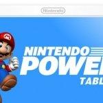 Nintendo estaría trabajando en un tablet con Android