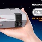 NES: La nueva consola de Nintendo (de nuevo)