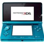 Nintendo permite jugar en tres dimensiones sin gafas con su nueva 3DS