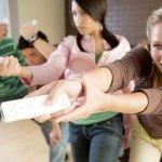 Nintendo Wii supera los 70 millones de unidades vendidas