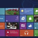 No consigo pasarme a Windows 8
