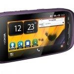 Nokia presenta sus terminales estrella para estas Navidades