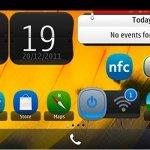 Symbian ya se puede actualizar a Nokia Belle