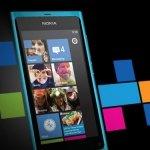 Nokia confirma los problemas de batería del nuevo Lumia 800