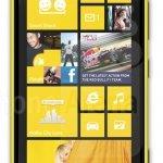 Nokia Lumia 920, el Windows Phone 8 más completo