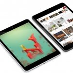 Nokia N1, la nueva tableta Android con USB reversible