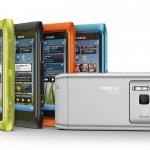 Nokia pide ayuda a la policía rusa para recuperar un prototipo de N8