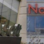 Novell en la picota, Microsoft en el cepo