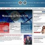 Continúan los ciberataques por la ley SOPA