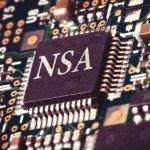 UNITEDRAKE, otra arma de la NSA revelada