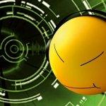 Nueve sellos discográficos virtuales a examen