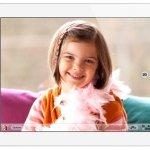 El nuevo iPad incluye pantalla Retina y cuatro núcleos para gráficos